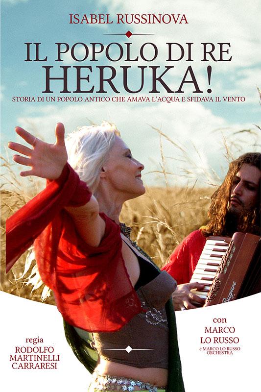 Il-popolo-di-re-Heruka!-02