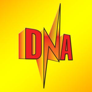 DNA Srl - Milano