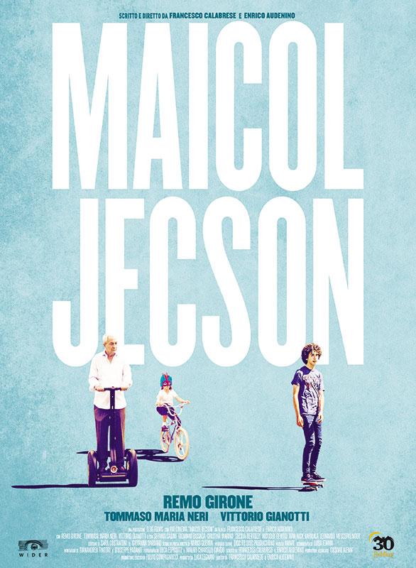maicol_poster