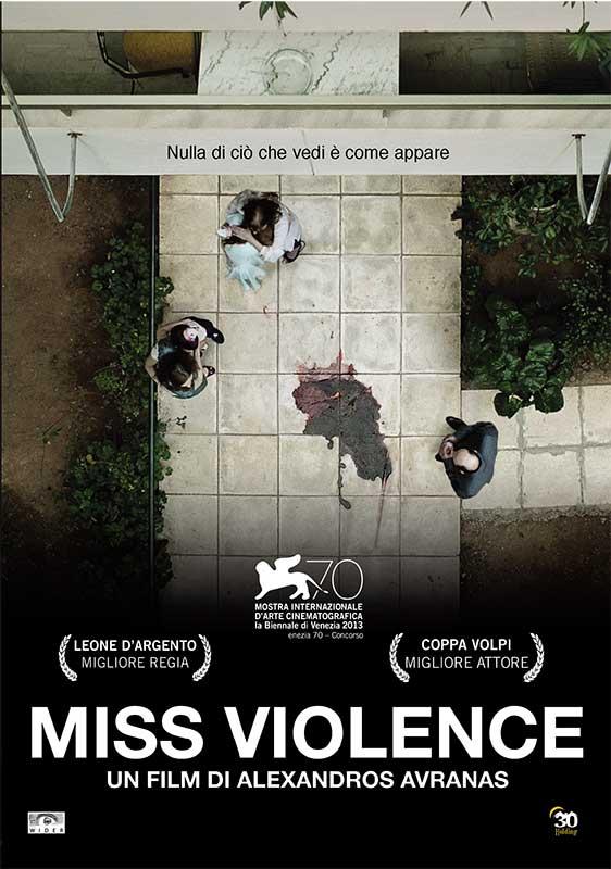 miss_violence_fascetta