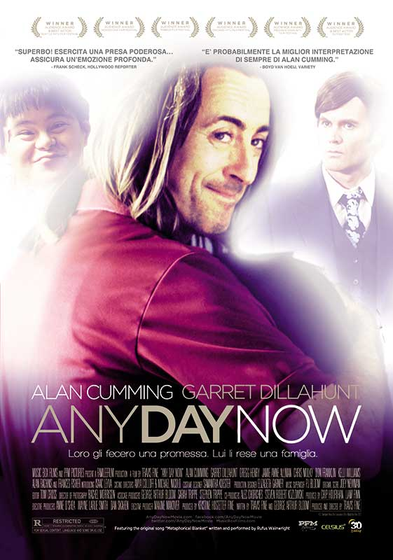 any_day_poster