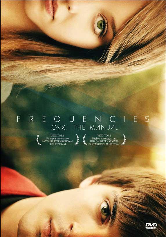 frequencies-fascetta_low