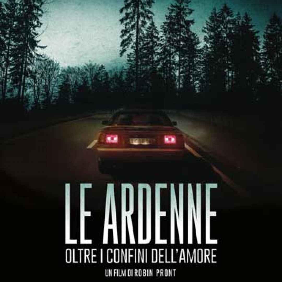 Le Ardenne-oltre i confini dell'amore