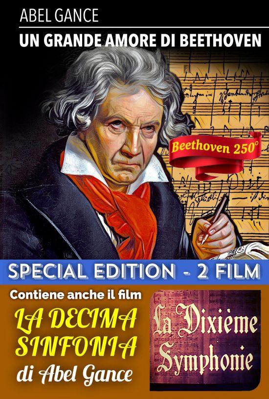 Grande Amore Di Beethoven (Un)